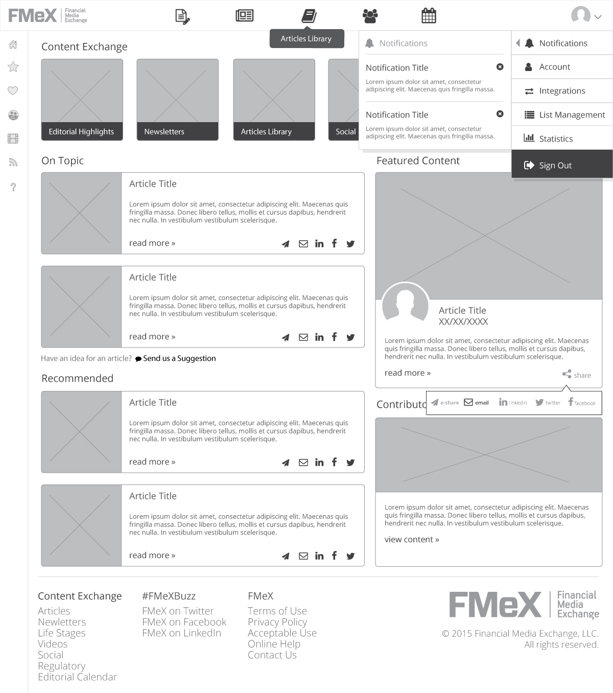 Devil in the detail designs financial media exchange fmex devil in the detail designs financial media exchange fmex application development details malvernweather Image collections
